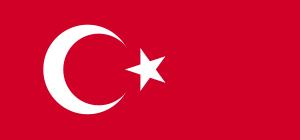 Nouvelles taxes en Turquie