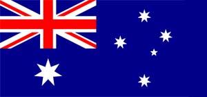 Amendements à la Loi de 1992 sur les aliments importés en Australie