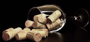 La Chine va devenir le deuxième pays consommateur de vin au monde