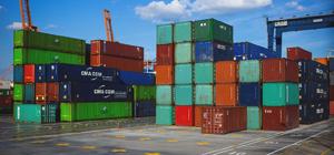 DB SCHENKER met en place une organisation pour import sur Lyon conteneur LCL depuis l'Asie du Sud-Est