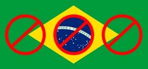 Brésil : Suppression de droits de douane sur certains produits