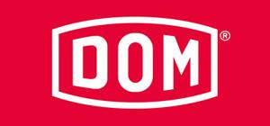 DOM Security annonce une acquisition en Italie