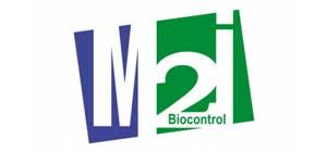 M2I Biocontrol à la conquête de l'Afrique