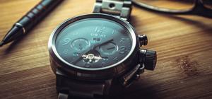 Reprise des exportations horlogères helvètes