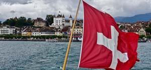 Prudence pour les agences de voyage suisses