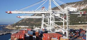 Tanger Med devient le premier port à container d'Afrique