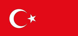 Importation de TURQUIE - visa des certificats ATR EUR1 et EURMED