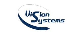 Vision Systems ouvre une filiale au Canada