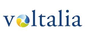 Voltalia : Projets éoliens au Brésil