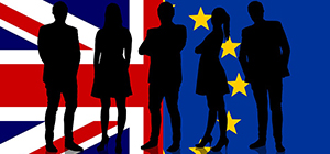 Brexit : se préparer à tous les scénarios