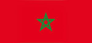 Situation difficile pour les Volontaires Internationaux en Entreprise (V.I.E) au Maroc