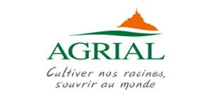 Agrial en passe d'acquérir le numéro un allemand du fromage de chèvre