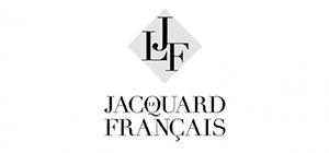 Le Jacquard Français : développement en Asie Pacifique