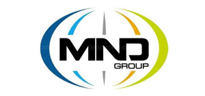 MND : contrat de 3 millions d'euros en Croatie