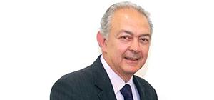 Les Pays Arabes font leur show le 6 décembre pour partager leur vision stratégique