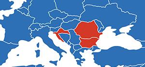 Pourquoi la Roumanie, la Croatie et la Bulgarie doivent intégrer l'espace Schengen
