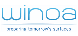 Winoa : accord de distribution au Japon