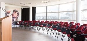 J-7 pour le nouveau salon Classe Export à Lyon : Le Lab'Export