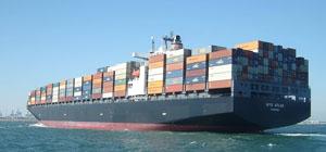 IMO Sulphur 2020 : Comprendre la règlementation maritime sur le soufre et les impacts sur le fret