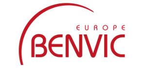 Benvic rachète Alfa