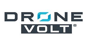 Contrat canadien pour Drone Volt