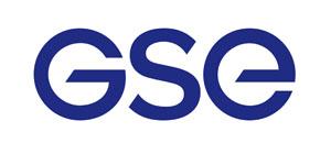 GSE s'implante en Inde