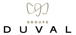 Acquisition africaine pour le groupe Duval