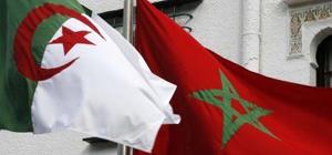 Maghreb : évolution de la réglementation en Algérie et au Maroc