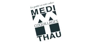 Medi Thau, première implantation au Japon