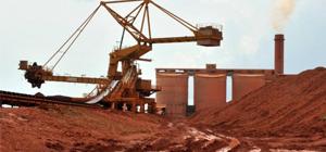 Guinée : plus de 10 milliards de dollars mobilisés dans le secteur minier
