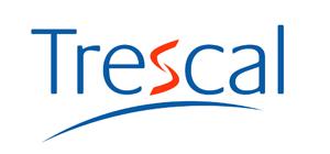 Trescal réalise trois acquisitions en Belgique, France et Brésil