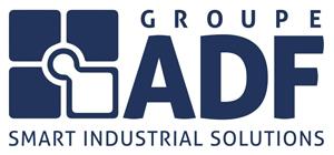 L'internationalisation, axe majeur de croissance pour ADF