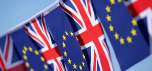 ROYAUME UNI : Parution du Customs Tariff (EU EXIT)