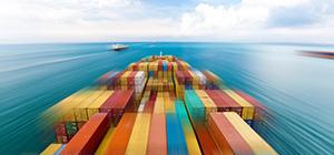 Dossier Transport Maritime