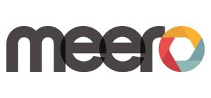 Meero ouvre une antenne à Bangalore (Inde)