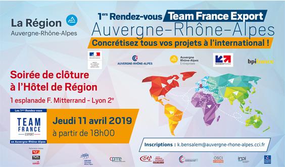 SVD-Team-France-Export-1024x600l-pour-li-2