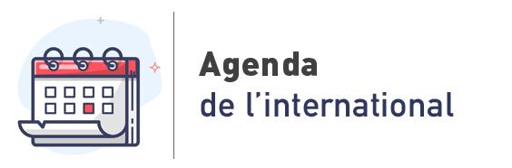 bannoere-agenda-li-1