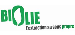 Biolie exporte sa bioraffinerie au Québec