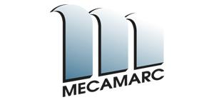 Renforcement de l'activité export pour Mecamarc