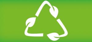 Le Japon recherche des partenaires pour développer le plastique biodégradable