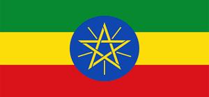 Développement des investissements hôteliers en Ethiopie