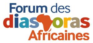 Le Forum des Diasporas Africaine 2019 – le 21 juin au Beffroi de Montrouge