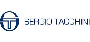 Sergio Tacchini résolument tourné à l'international