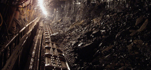 Dynamisme des investissements miniers au Pérou.