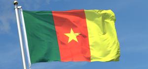 CAMEROUN : Extension du programme de mise en conformité PECAE aux installations de basse tension et certains produits de moyenne tension.