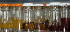 Instauration d'un droit d'accise sur les boissons sucrées en Malaisie