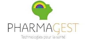 Pharmagest acquiert la société italienne Svemu