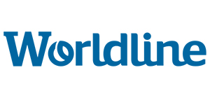 EquensWorldline (Pays Bas) repris par Worldline