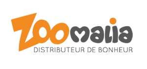 Le leader français du e-commerce des produits pour animaux appuie sa croissance sur l'export