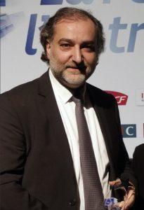 Hervé de Malliard